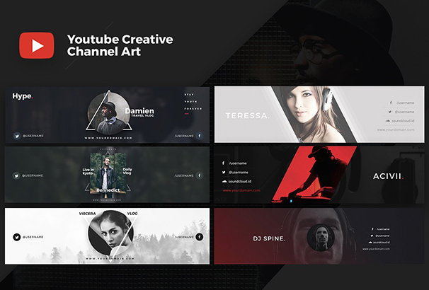 youtube-creative-cover-v-1