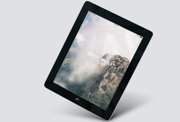 ipad-2-air-perspective-mockup