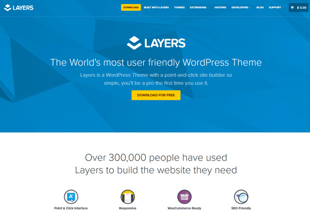 layers-wp-download