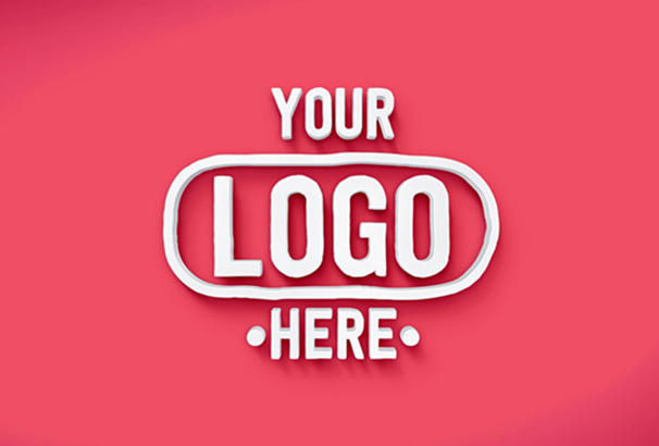 3d-text-logo-effect-psd