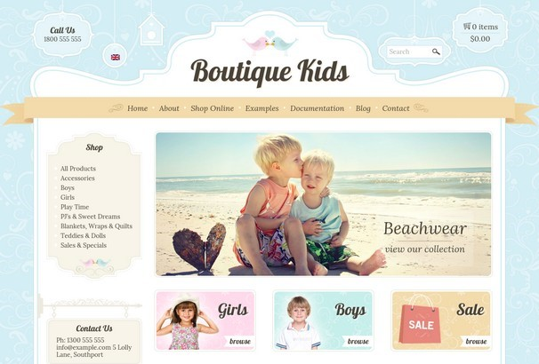 boutique-kids
