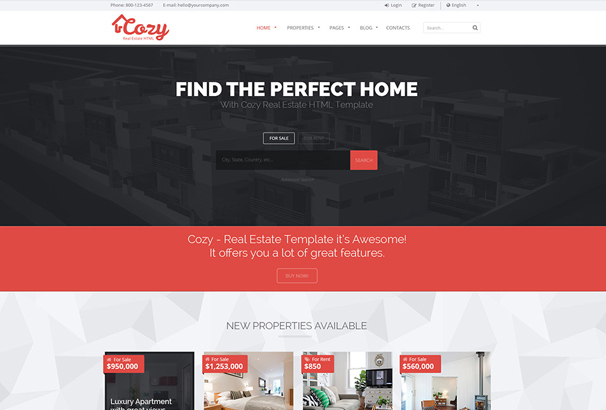 cozy-responsive-real-estate-html-template