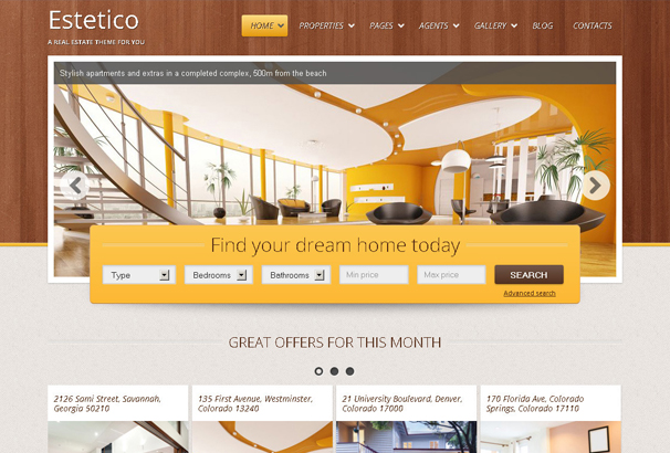 estetico-real-estate-html-template