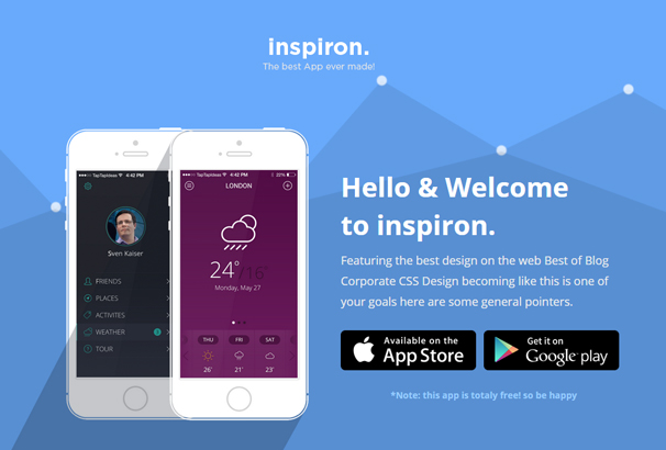 inspiron-instapage-app-landing-page-template