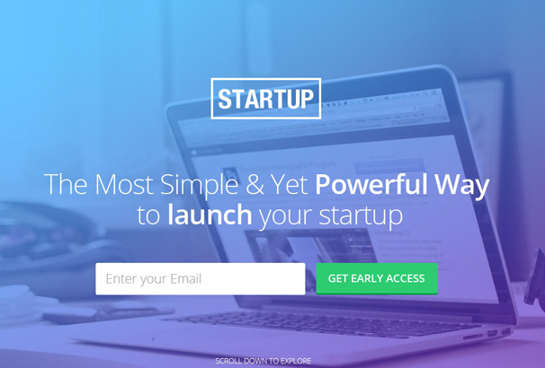 instapage-landing-page-template-for-startups