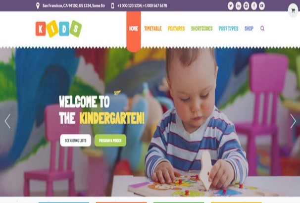 kids-day-care-kindergarten