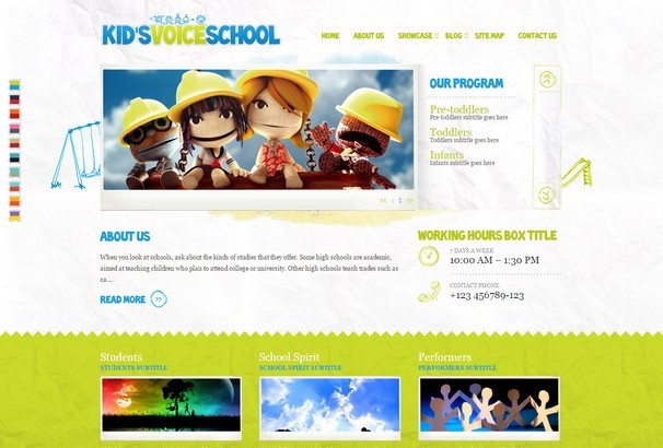 kids-voice-school