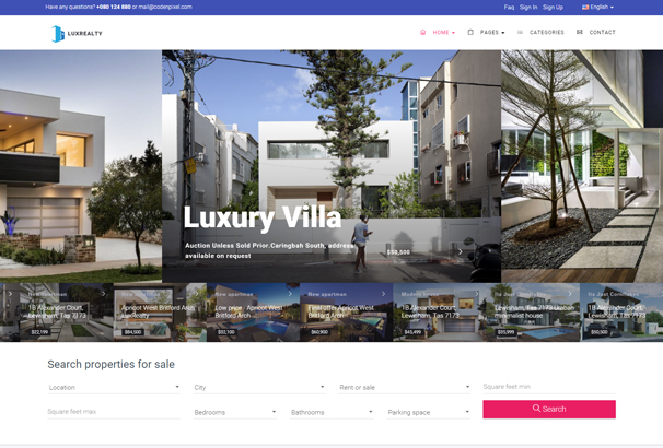 lux-realty-real-estateproperty-material-design