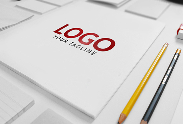 matte-finish-logo-mock-up