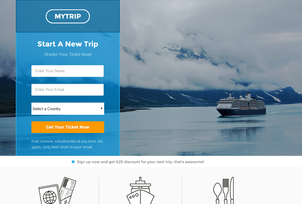 mytrip-travel-agency-unbounce-template
