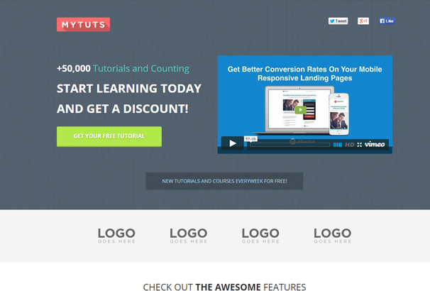 mytuts-education-unbounce-template