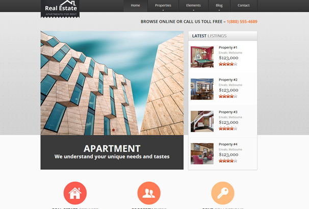 real-estate-responsive-html-theme