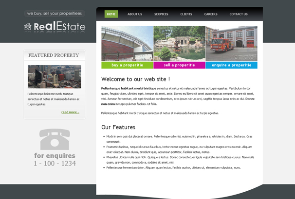 real-estate-clean-elegant-template