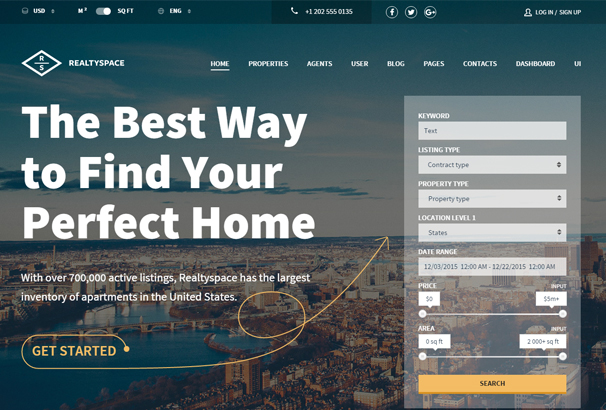 realtyspace-v2-1-2-real-estate-html5-template-dashboard-included