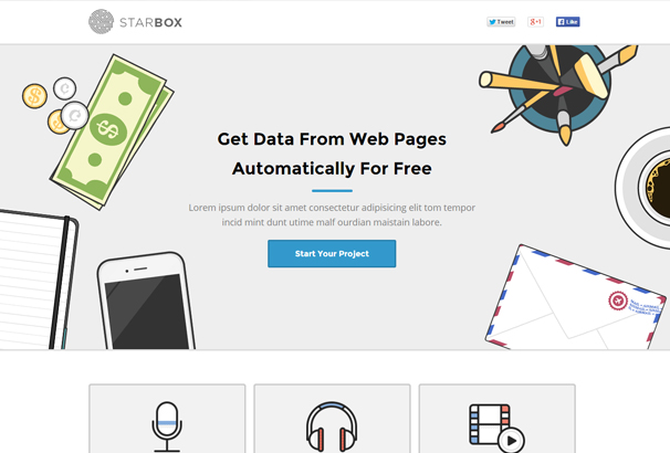 starbox-startup-unbounce-landing-page-template