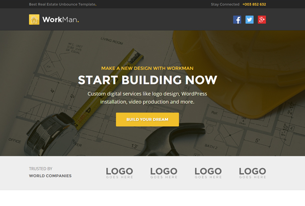 workman-real-estate-and-construction-unbounce-landing-page-template