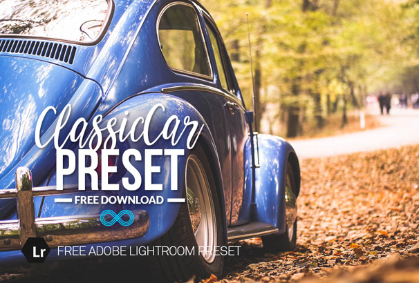 60+ Best Free Adobe Lightroom Presets 2017: For Photographers