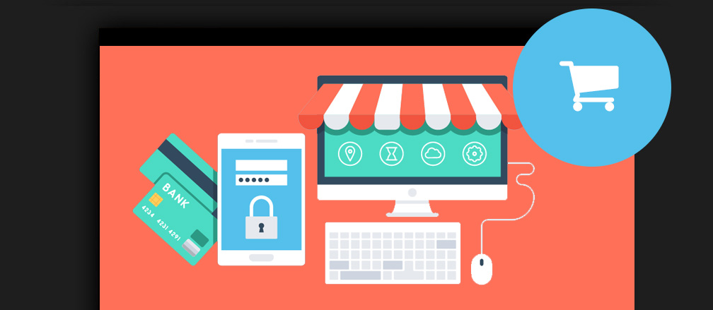 How to Promote an eCommerce Website and Boost Sales