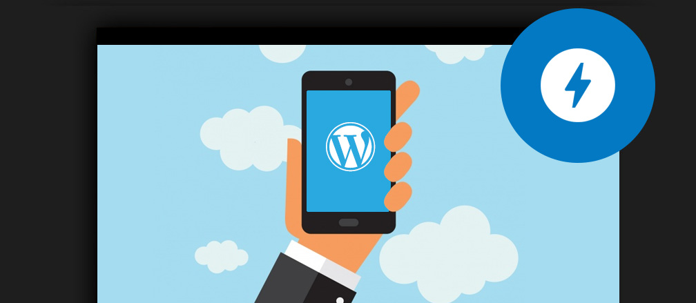 WordPress Google AMP Guide
